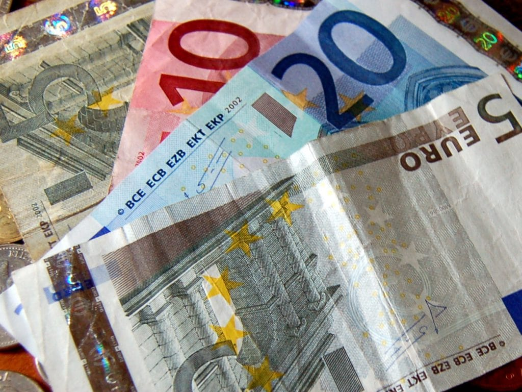 Corona: Finanzielle Auswirkungen auf die Studierenden in Lüneburg