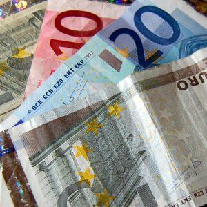 Corona: Finanzielle Auswirkungen auf die Studierenden in Lüneburg - Teil 2