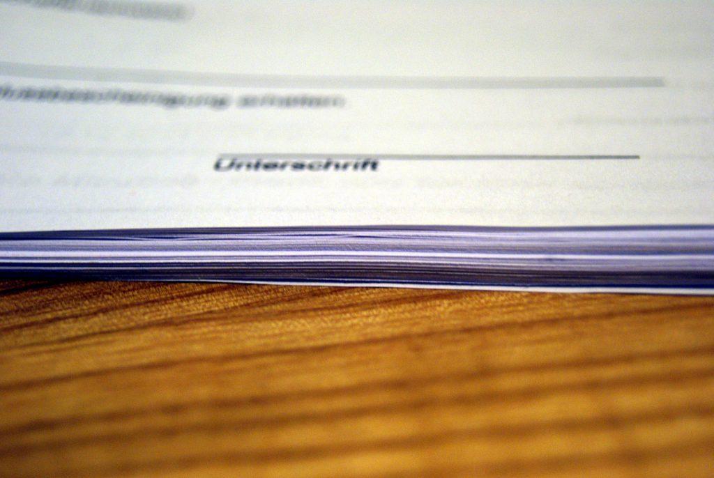 Akademische Wahl: Staatsanwaltschaft hat Ermittlungen eingestellt – Täter*innen unbekannt