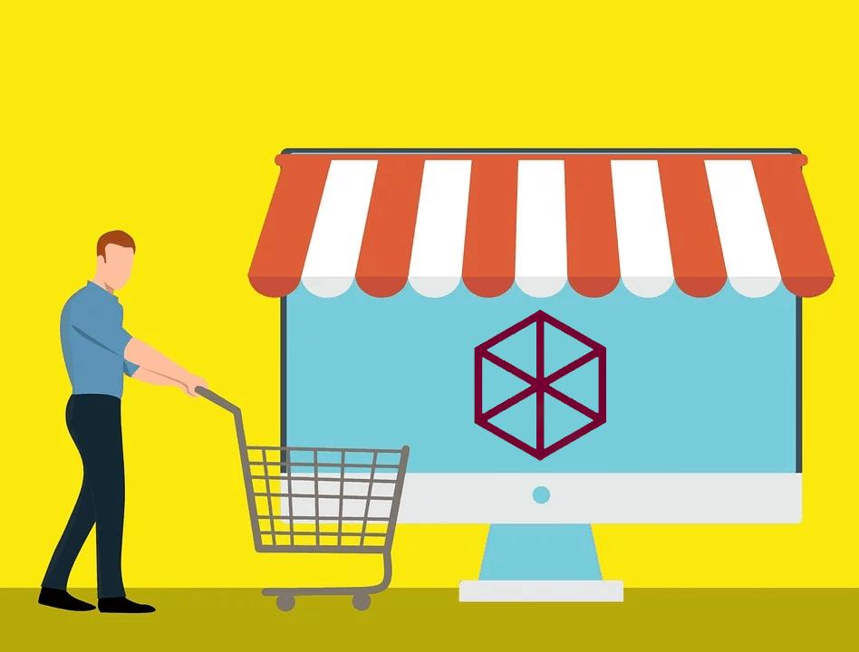 Leuphana-Shop: Campus-Merchandise für alle