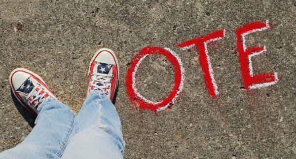 Studentische Wahlen ins WS 2020/2021 verschoben