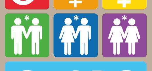 Queere Ringvorlesung findet online statt