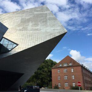 Machbarkeitsstudie Klimaneutraler Campus