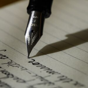 StuPa kritisiert Brief des Wissenschaftsministers Thümler