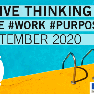 CT-X Lüneburg - #FUTURE #WORK #PURPOSE - 24. September