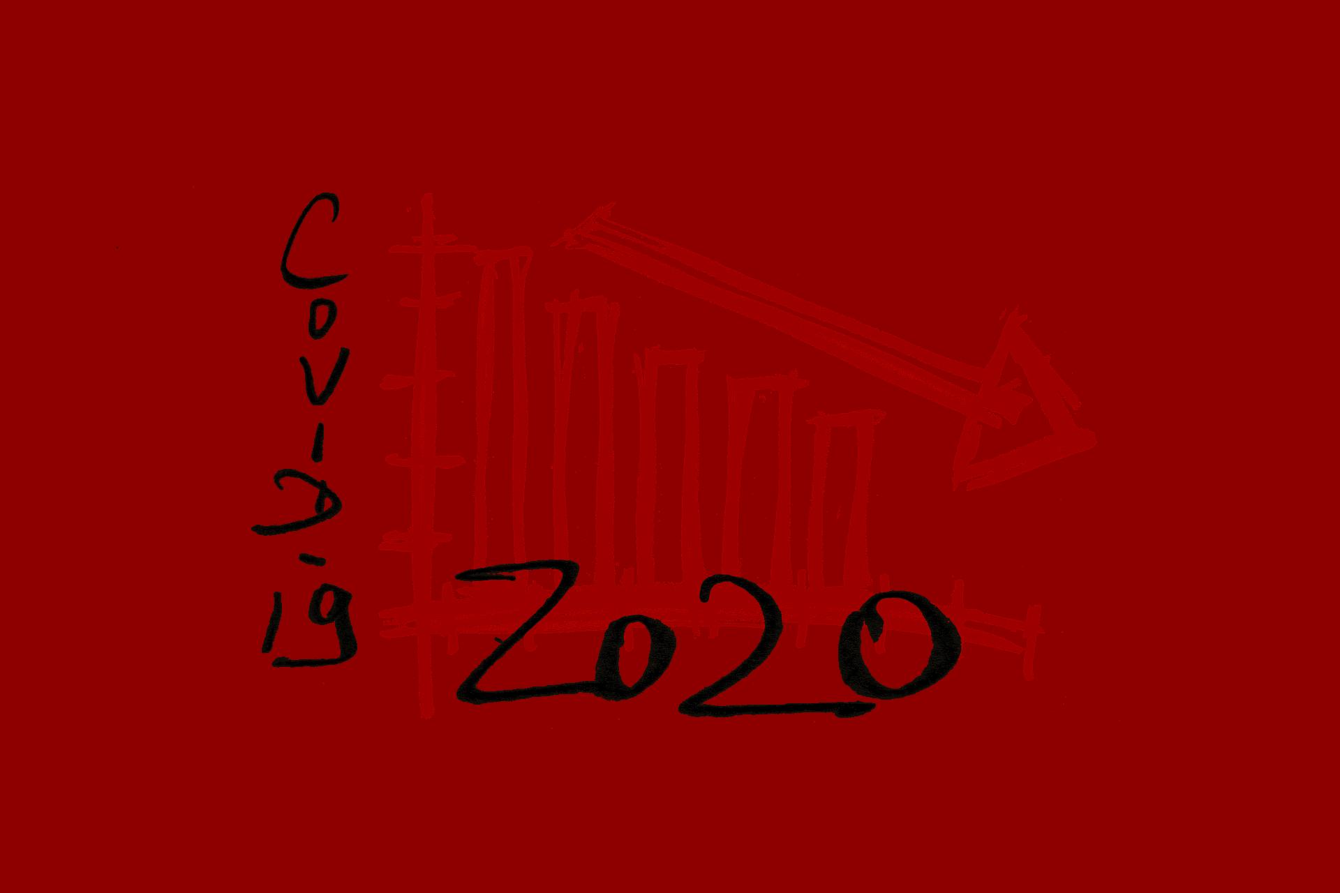 Ökonomie Wirtschaft Finanzen Staatshaushalt - (c) Pixabay