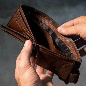 Finanzielle Hilfen für Studierende: Zwischen Chaos und Hoffnung
