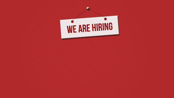 Mieten Rekrutierung Karriere Geschäft Menschliche - (c) Pixabay