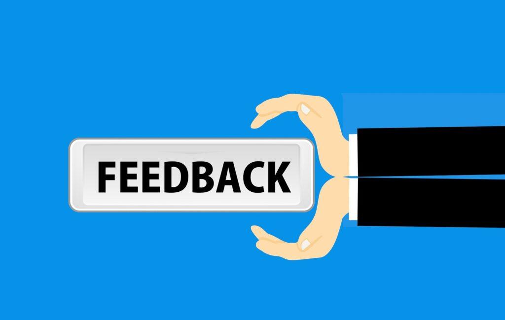AStA-Umfrage zu digitalen Prüfungsleistungen