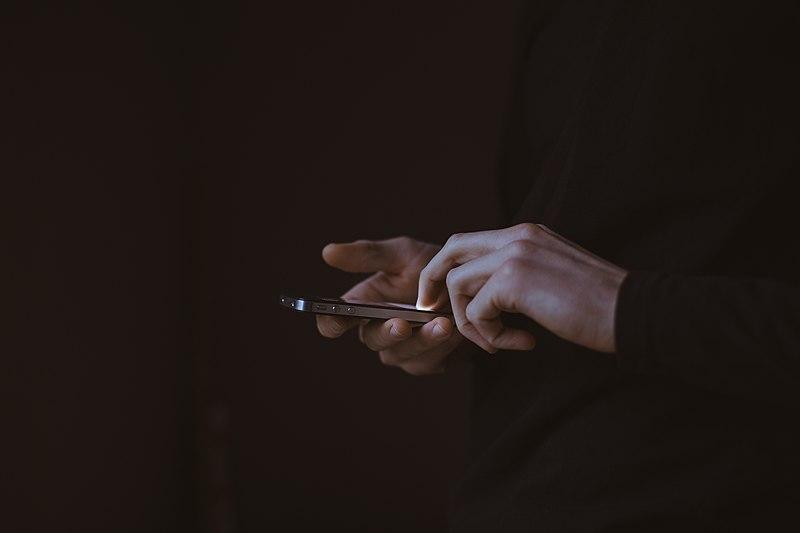 Track me if you can – Warum nutzen wir eigentlich noch WhatsApp?