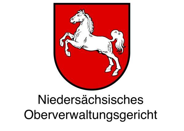 OVG Niedersachsen - Univativ
