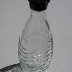 pixabay - Hans Braxmeier - glass carafe carafe bottle