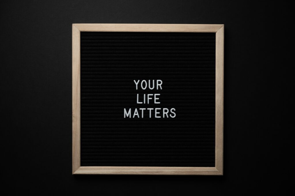 Pexels-Brett Sayles-Your Life Matters
