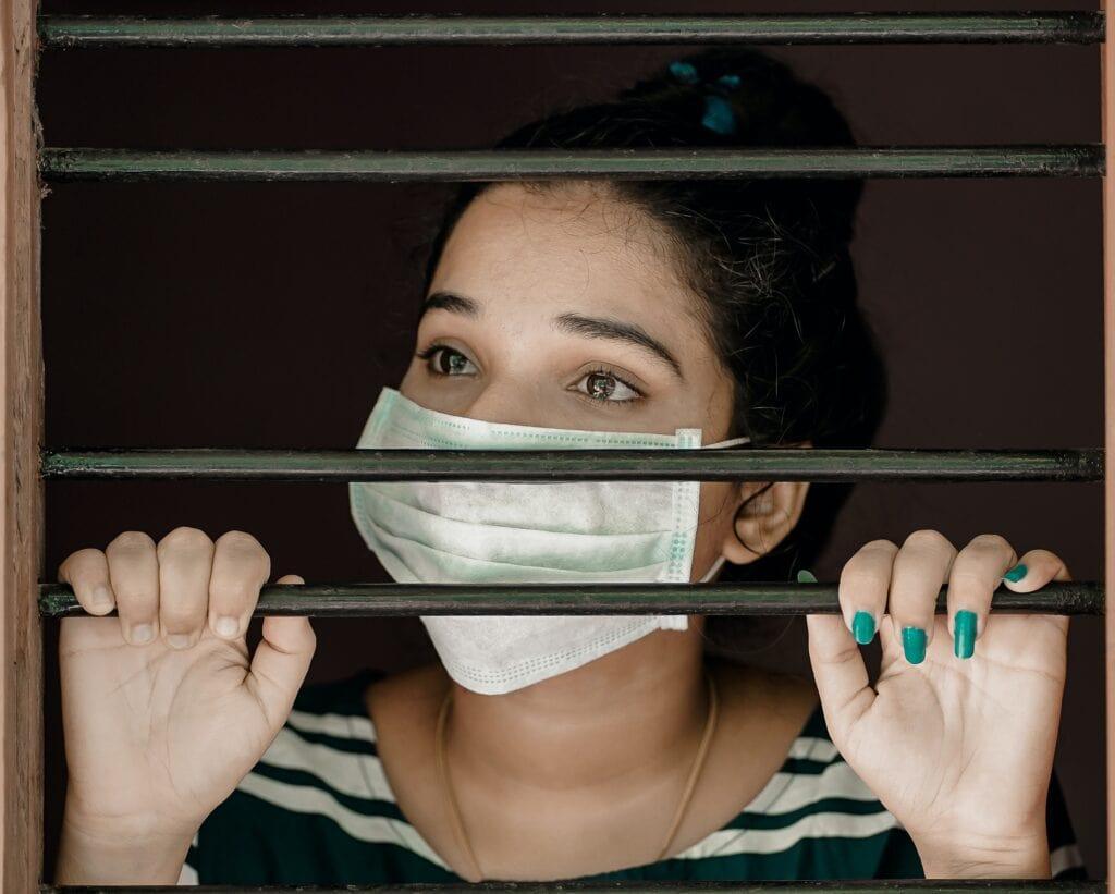 Soziale Isolation: Die negativen Folgen für unsere Gesundheit