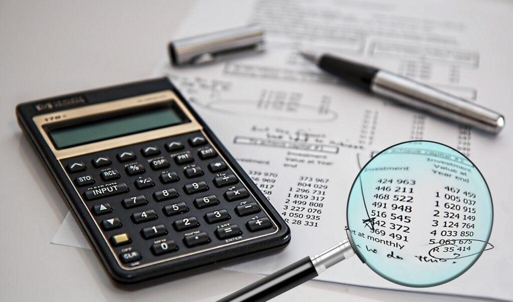 Finanzen der Studierendenschaft: Jahresabschluss beschlossen – Wie unabhängig sind die Rechnungsprüfer:innen