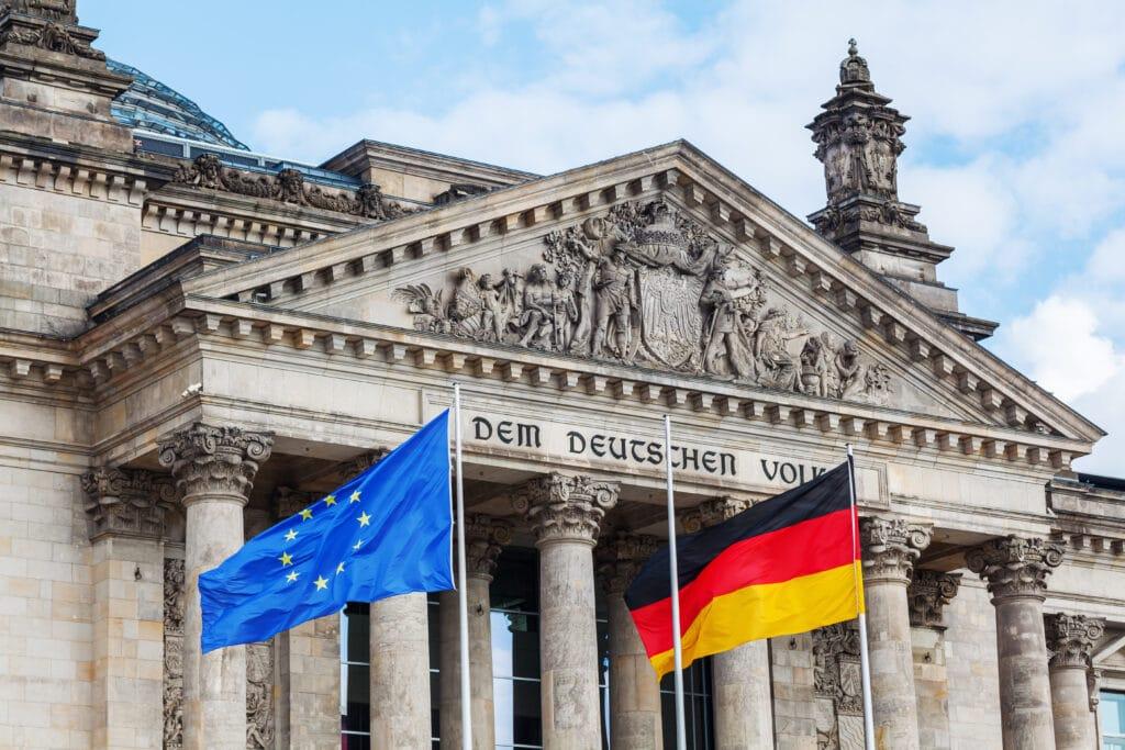 Die Migrationspolitik des Eckhard Pols (CDU)
