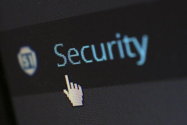 Sicherheit Schutz Antivirus Software Cms Wordpress - (c) Pixabay