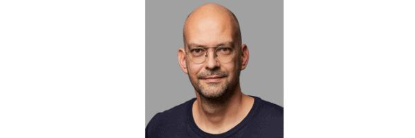 Prof. Dr. Michael Koß - (c) Leuphana