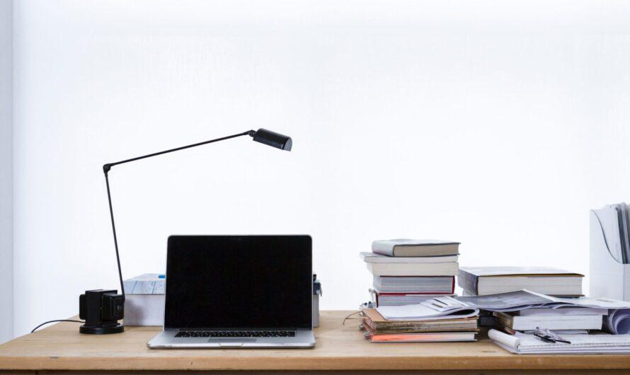 Stellen frei bei der Studierendenschaft: Finanzen, Kassenprüfung und Antidiskriminierung